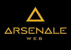 arsenale web crossfit online